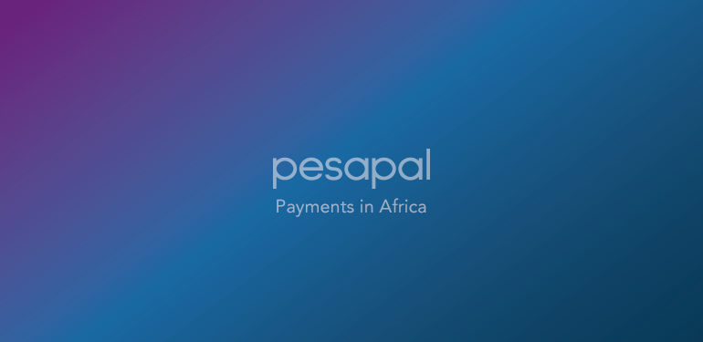 How to Open a Pesapal Personal Account