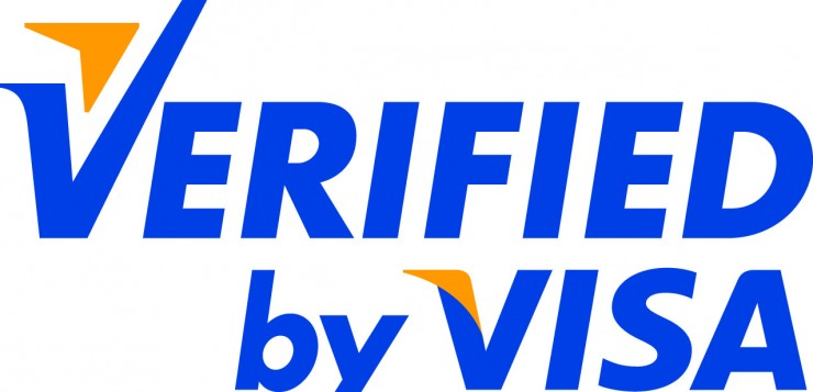 NIC Launches Verified With Visa