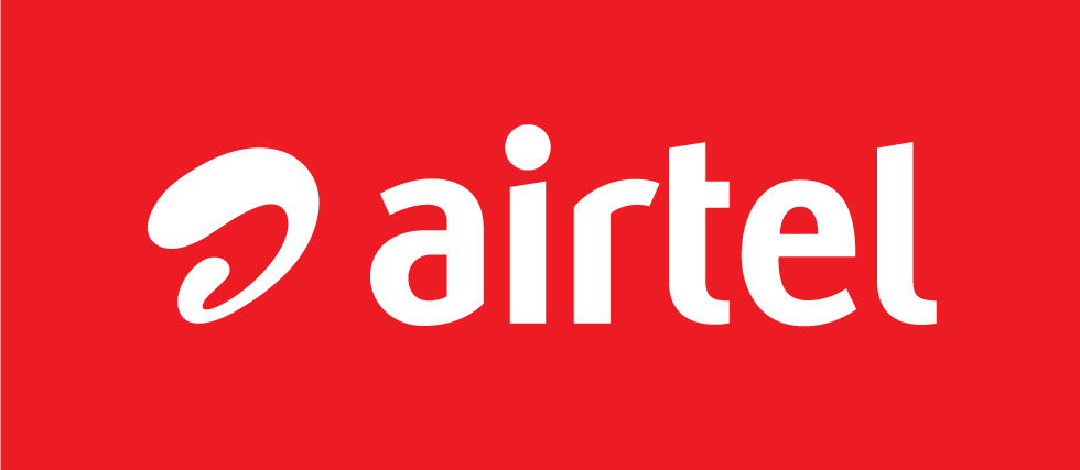 Airtel Airtime Top up with PesaPal