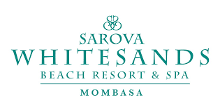 Sarova Whitesands
