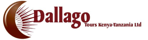 Dallago Tours