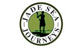 Jade Sea Journeys