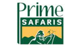Prime Safaris