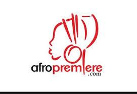 Afro Premier