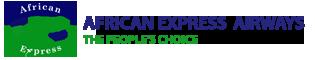 African Airways Express