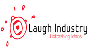 Laugh Industry