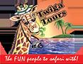 Twiga Tours