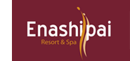 Enashipai Resort & Spa Hotel