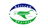 African Express Airways
