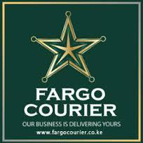 Fargo Courier