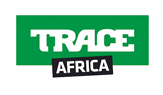 Trace East Africa