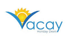 Vacay Holiday Deals