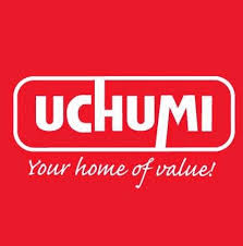 UCHUMI SUPERMARKETS LTD
