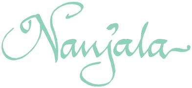 The Nanjala Company
