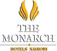 THE MONARCH HOTEL