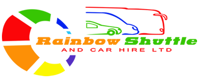 Rainbow Shuttle & Car hire