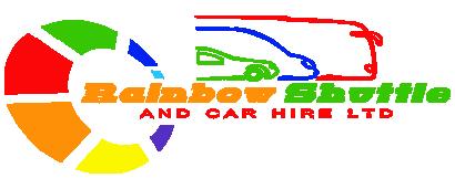 Rainbow Shuttle & Car hire
