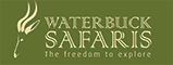 Waterbuck Safaris TZ