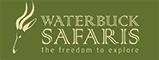 Waterbuck Safaris TZ