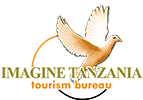 IMAGINE TANZANIA TOURISM BUREAU