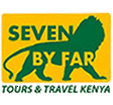 Seven By Far Tours Kenya