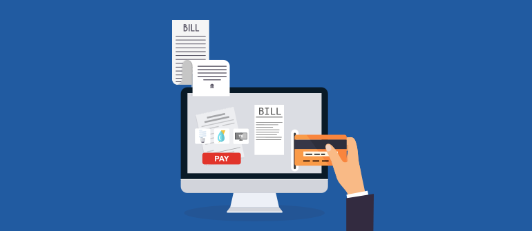 Hack Your Bills With These 3 Handy Tips