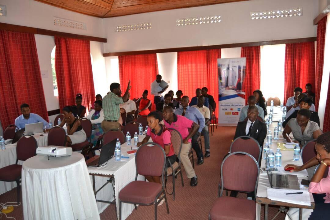uganda_digital_worship_pesapal.jpg