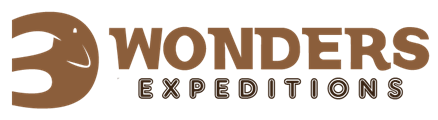 Three Wonders Expedition
