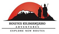 Routes Kilimanjaro Adventure