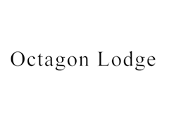 OCTAGON SAFARI LODGE