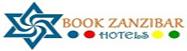 Book Zanzibar Hotels