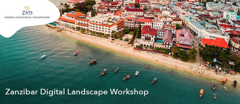 Pesapal Hosts ZATO Digital Landscape Workshop