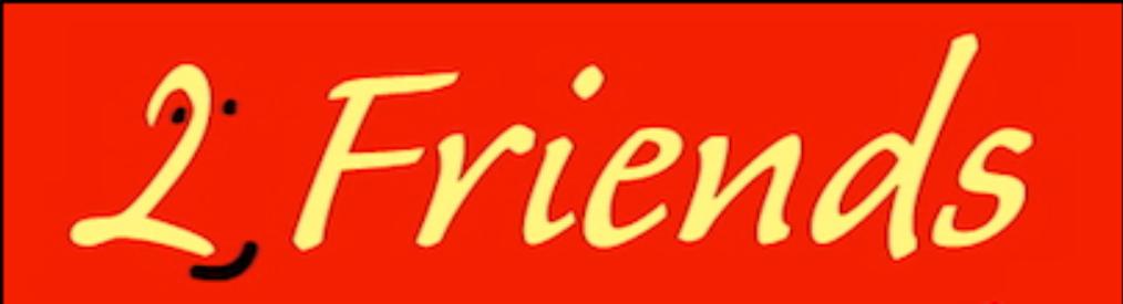 2 Friends Hotel