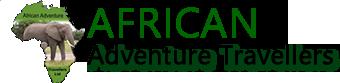 African Adventure Travellers