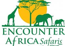 Encounter Africa Safaris