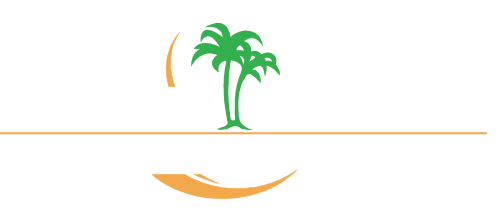 Kabira Country Club