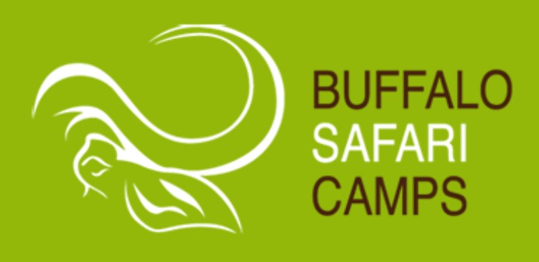 Buffalo Safari Camps