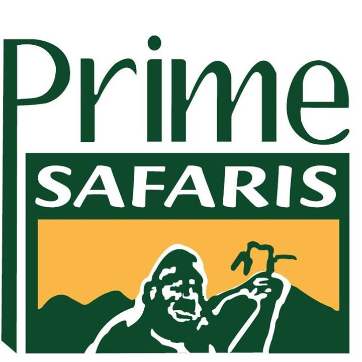 Prime Uganda Safaris