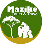 Mazike Tours and Travels