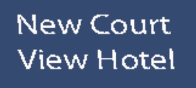 New Court View Hotel