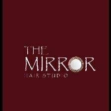 The Mirror Studio