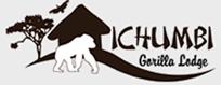 Ichumbi Gorilla Lodge