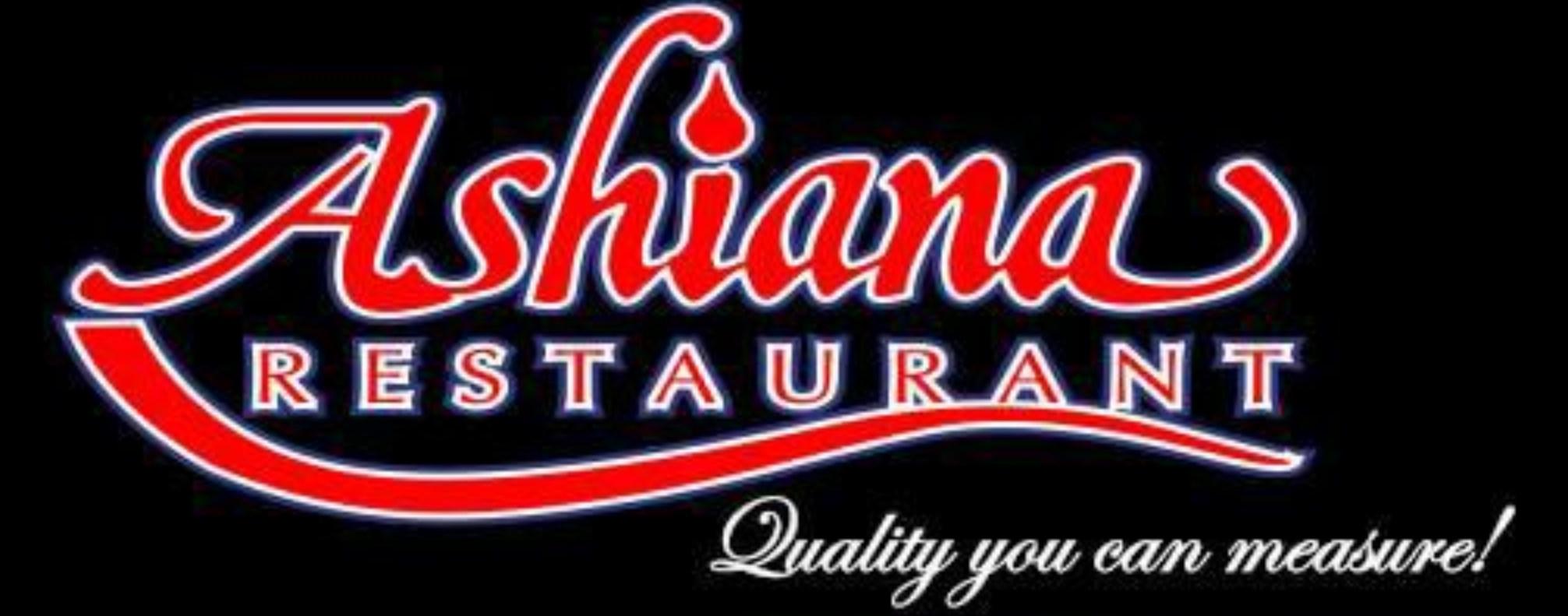 Ashiana Restaurant