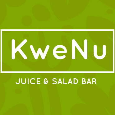 Kwenu Juice and Salad Bar