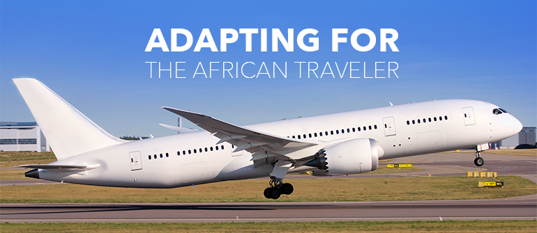 How African Airlines Are Adapting to Dynamic Shifts in the Industry