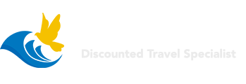 Breeze Travel and Safaris
