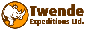 Twende Expeditions