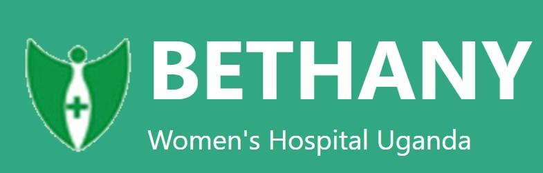 Bethany Women's Hospital