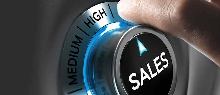 Upselling Strategies To Employ In the Retail Industry