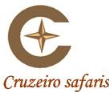 CRUZEIRO SAFARIS LIMITED
